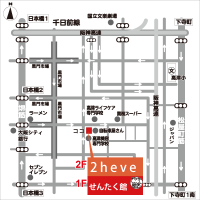 map_400_2heve